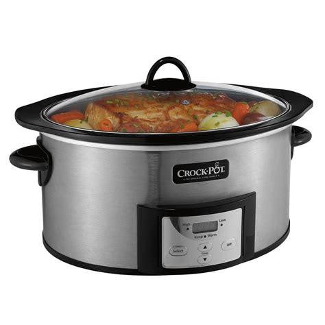 Cooking Pot stovetop safe crock pot 174 cooker crock pot 174 canada