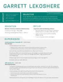 High Quality Resume Templates by High Quality Custom Resume Cv Templates Ultralinx