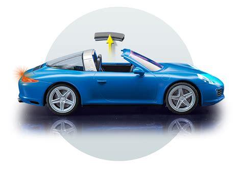 porsche playmobil porsche 911 targa 4s by playmobil choice gear