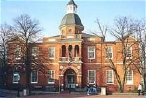 Arundel County Circuit Court Search Settlements And Verdicts In Civil Tort In Arundel County