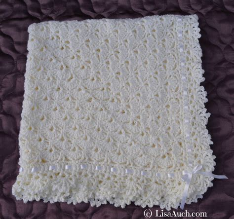 pattern crochet baby blanket crochet beautiful gift crochet blanket shawl booties and