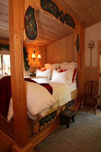 bed and breakfast leavenworth leavenworth washington bed and breakfast bed and
