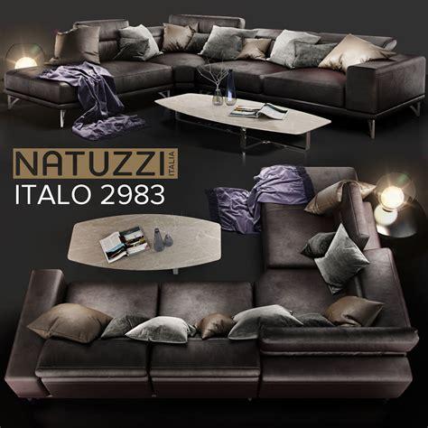 italo sofa italo sofa okaycreations net