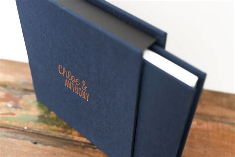 Wedding Album Australia by Wedding Albums With Professional Quality