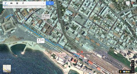 stazione civitavecchia porto civitavecchia roma crocieristi it