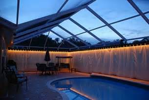 pool screen privacy curtains privacy on demand inc custom outdoor privacy curtains