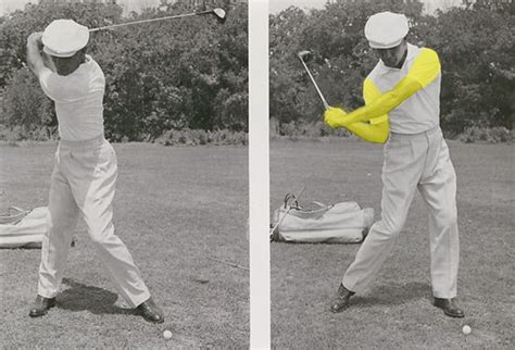 elbow to elbow golf swing how to maximize wrist lag and av