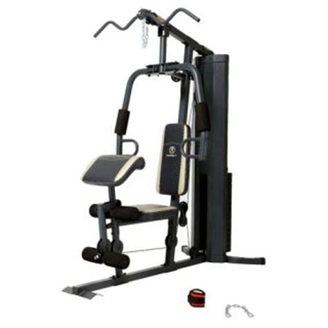 marcy air 1 fan exercise bike marcy air 1 fan exercise bike exercise bikes on popscreen