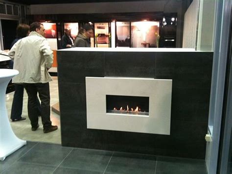 Cvo Fireplace by Cvo Fireplace Showroom Munchen Germany Cvo Co Uk