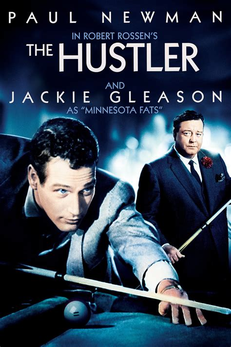 watch the hustler 1961 full movie trailer watch the hustler online watch full the hustler 1961 online for free