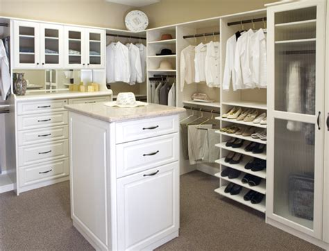 Small Closet Island by Luxury Walk In Closets To Suit Your Style I Like To Waste Time