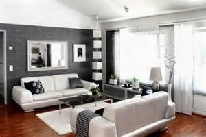 nowoczesne i klasyczne wn苹trza dom 243 w urz艱dzanie domu