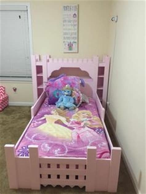 princess bedroom furniture sets project underdog princess castle bed princess castle bookshelf headboard