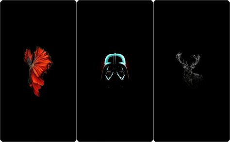 wallpaper android super hd download exclusive collection of super dark and black