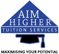 Aim Mba Tuition Fee 2017 by Ks3 Gcse A Level Tutors Aim Higher Tuition Services