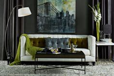 metro home decor modern metro on pinterest home decor media rooms and