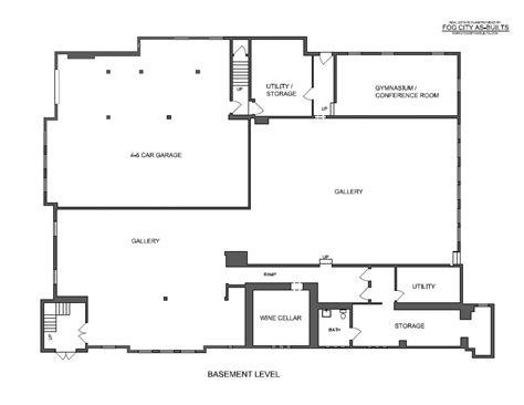 synagogue floor plan synagogue floor plan 403 forbidden 403 forbidden gallery