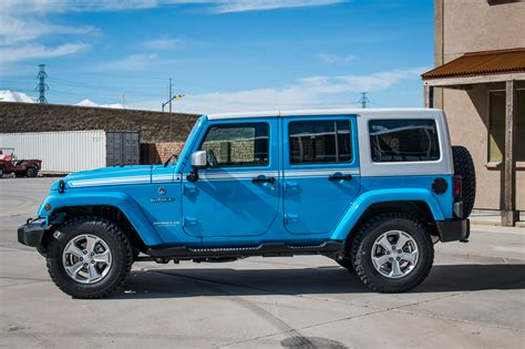jeep wrangler beach edition 100 jeep wrangler beach edition 2017 jeep wrangler
