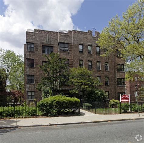 Garden Apartments East Orange Nj Munn Chester Garden Apartments Rentals East Orange Nj