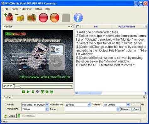 format converter v3 1 3gp mp4 psp ipod video converter v3 1 keygen abehrop