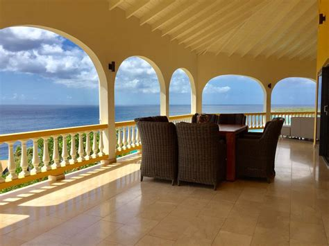 on the edge of magnificence books on the edge of a cliff with magnificent homeaway cura 231 ao