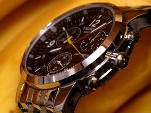 Tissot Prc 200 T17158652 s watches deals and customer reviews tissot s t17158652 prc 200