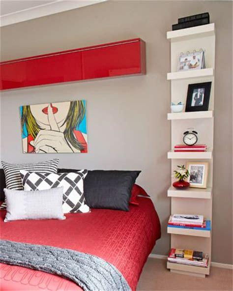 bedroom space saving ideas ikea space saving bedroom ideas