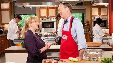 americas test kitchen promo pbs food