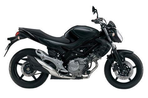 Suzuki Gladius Top Speed 2013 Suzuki Sfv650 Gladius Review Top Speed