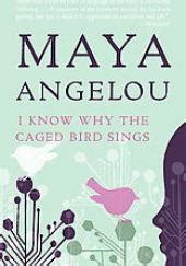 i why the caged bird sings book report i why the caged bird sings book review