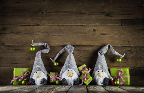 Herzen Aus Holz Selber Machen by Herzen Weihnachtsgeschenke Selber Machen Mondsee News
