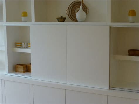 tv cabinet with sliding doors to hide tv tv cabinet with sliding doors to hide sliding door designs