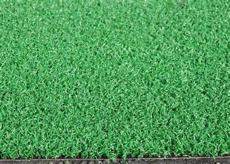 Turf Rug by Outdoor Astro Turf Feel The Home