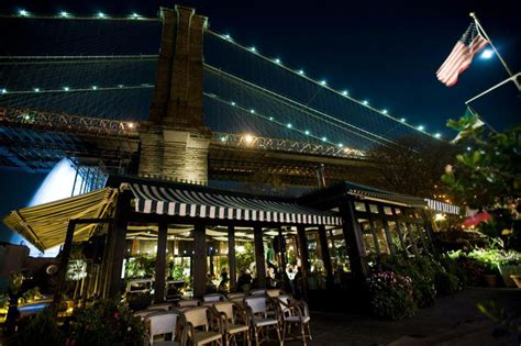 river cafe river cafe to reopen february 1st happening
