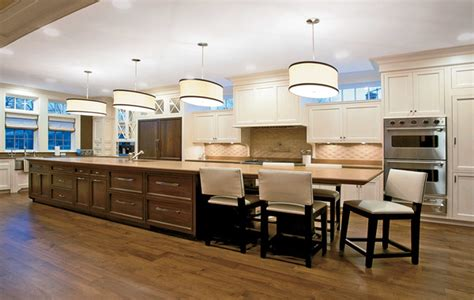 narrow kitchen island with seating long kitchen islands small kitchen island with seating