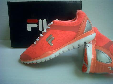 Sepatu Merk Fila gudang sepatu model sepatu fila
