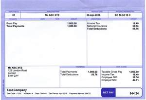 payroll payslip template payslips replacement p60 wageslips p45 payslips