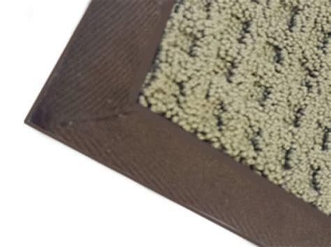 Rug Binding Cost by Carpet Binding Service Nj Carpet Vidalondon