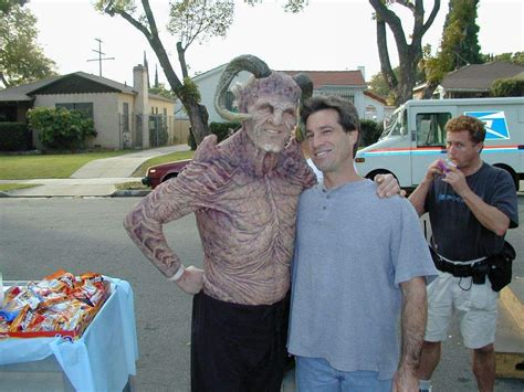 buffy set buffy giles images anthony on set hd wallpaper and