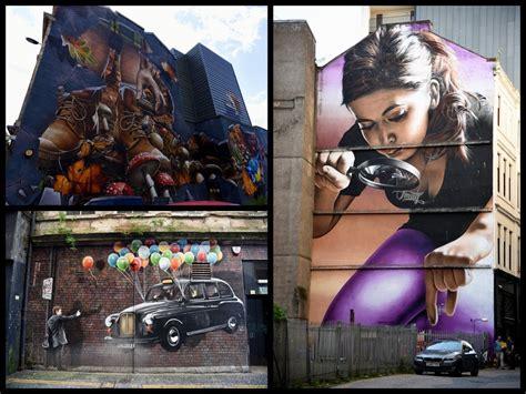 graffiti wallpaper glasgow glasgow no respect i tell ya no respect cameron s