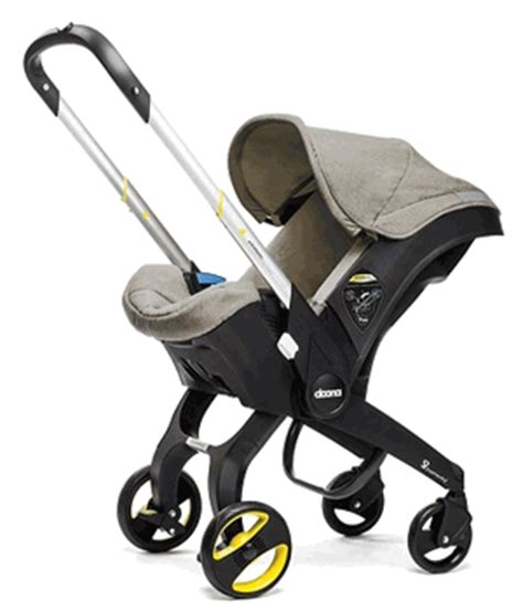 modern car seat and stroller doona car seat stroller all new free shipping