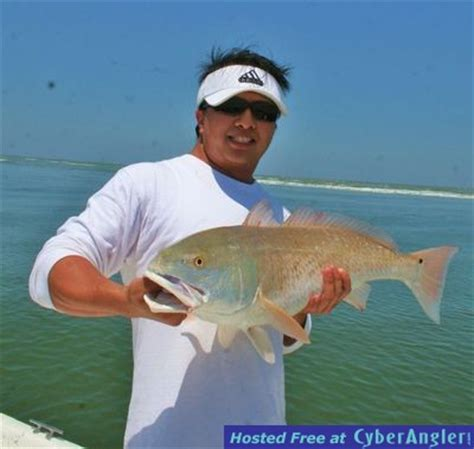 redfish flounder drum white trout specks   menu