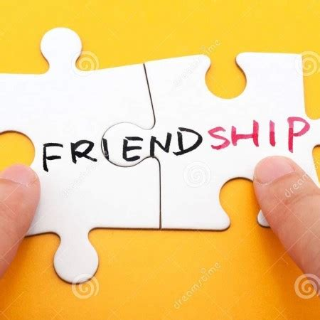 A Friendship S friendships new crossing church