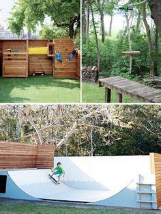 unique backyard play structures backyard paradise on pinterest infinity pool backyard pool backyar