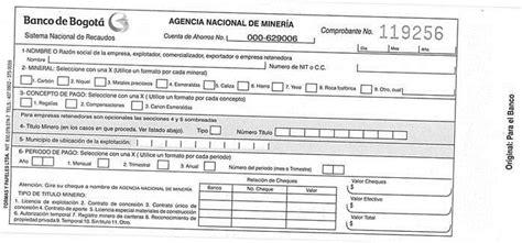 preguntas frecuentes banco estado preguntas frecuentes agencia nacional de miner 237 a anm