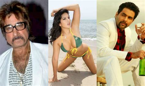 casting couch in hindi famous casting couch scandals of bollywood latest news