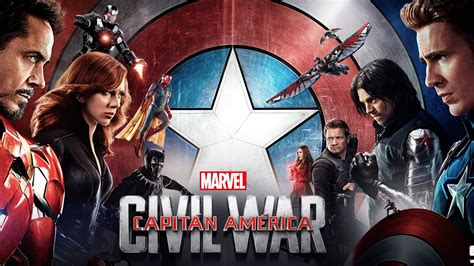captain america civil war wallpaper mobile 2016 movie captain america civil war hd wallpaper