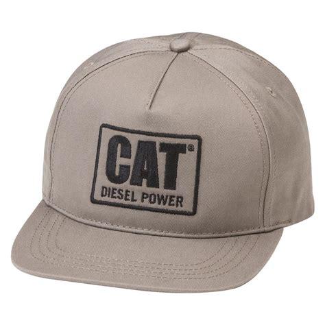 Termurah Promo Sepatu Caterpillar Diesel Safety Boots cat diesel trucker hat workboots