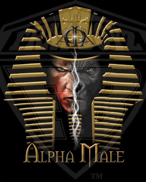 alpha phi alpha tattoo designs alpha alpha phi alpha alpha and