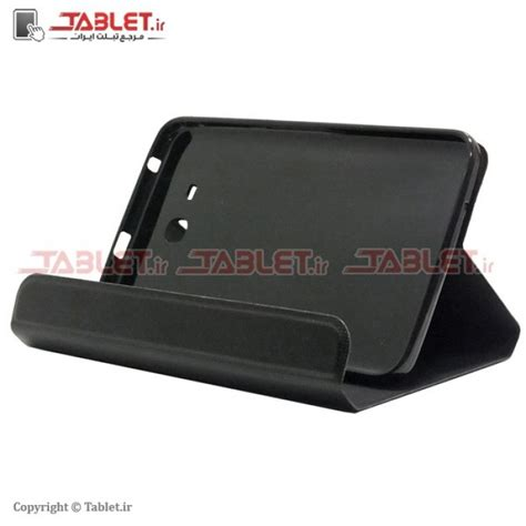 Jelly Samsung T116 jelly envelope style cover for tablet samsung galaxy tab 3